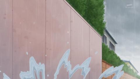 魔法つかいプリキュア第34話-064