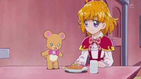 魔法つかいプリキュア第50話-0462