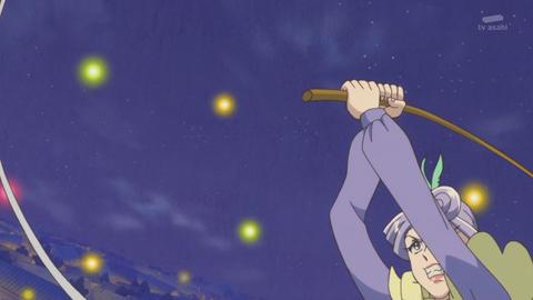 魔法つかいプリキュア第38話-181