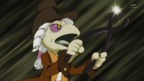 魔法つかいプリキュア第50話-0303