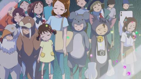 キラキラプリキュアアラモード第30話-563