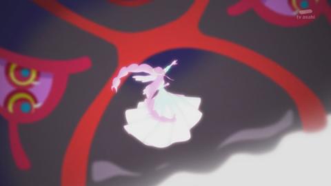 魔法つかいプリキュア第49話-0409