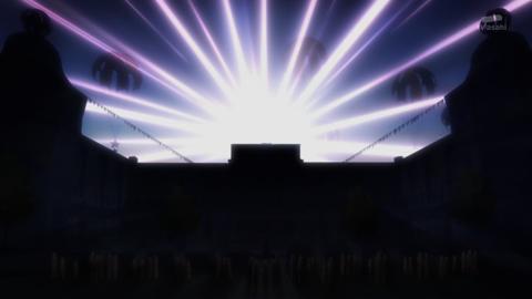 魔法つかいプリキュア第28話-625