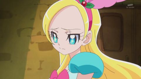 キラキラプリキュアアラモード第23話-0064