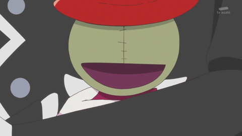 キラキラプリキュアアラモード第20話-497