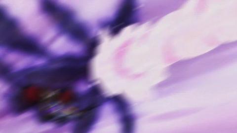 キラキラプリキュアアラモード第38話-436