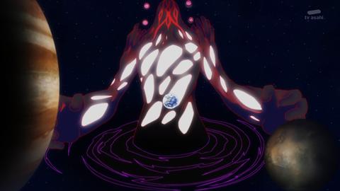 魔法つかいプリキュア第48話-250