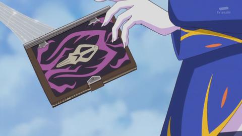 魔法つかいプリキュア第45話-394