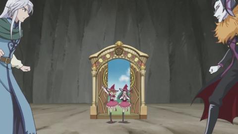 魔法つかいプリキュア第37話-050