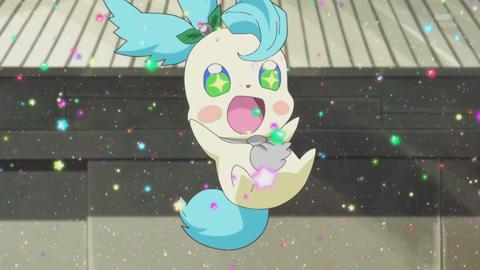 キラキラプリキュアアラモード第48話-0668