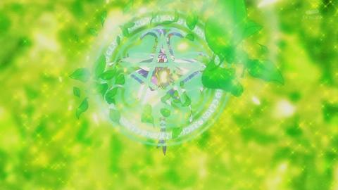 魔法つかいプリキュア第31話-316