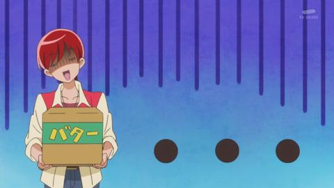 キラキラプリキュアアラモード第8話-068