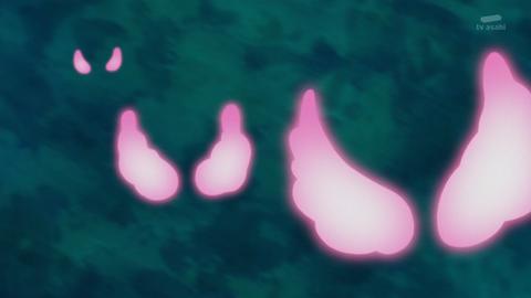 キラキラプリキュアアラモード第21話-131