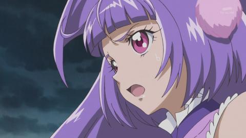 魔法つかいプリキュア第26話-471