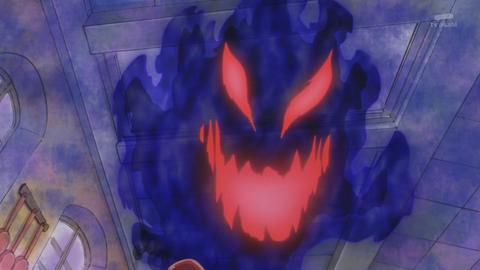 キラキラプリキュアアラモード第46話-489