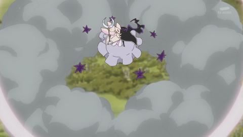 キラキラプリキュアアラモード第48話-0323