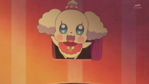 キラキラプリキュアアラモード第37話-287
