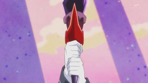 キラキラプリキュアアラモード第12話-692