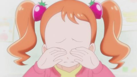 キラキラプリキュアアラモード第31話-005