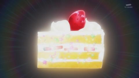 キラキラプリキュアアラモード第2話-0100