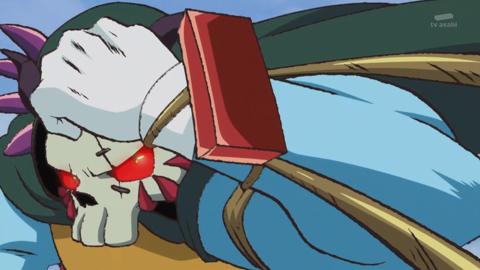 魔法つかいプリキュア第45話-594