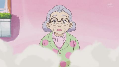 キラキラプリキュアアラモード第10話-271