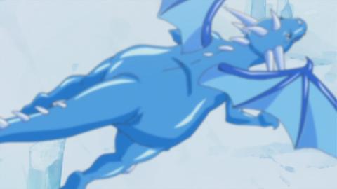 魔法つかいプリキュア第37話-483