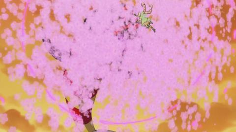 魔法つかいプリキュア第40話-543
