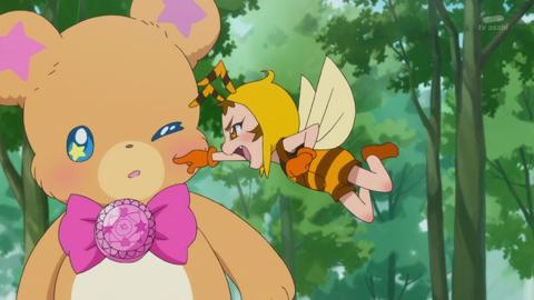 魔法つかいプリキュア第39話-847
