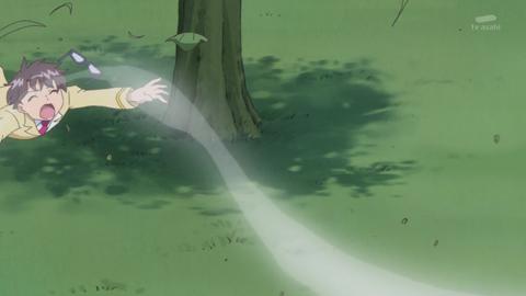魔法つかいプリキュア第35話-306