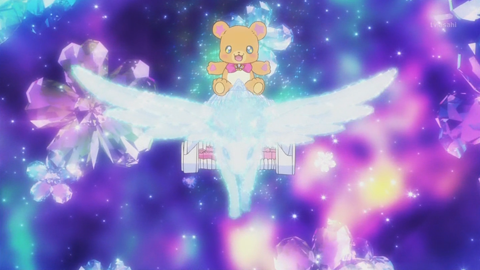 魔法つかいプリキュア第36話-728