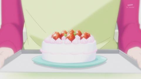 キラキラプリキュアアラモード第31話-009