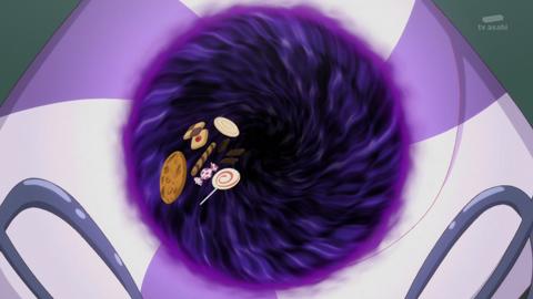 魔法つかいプリキュア第50話-0232