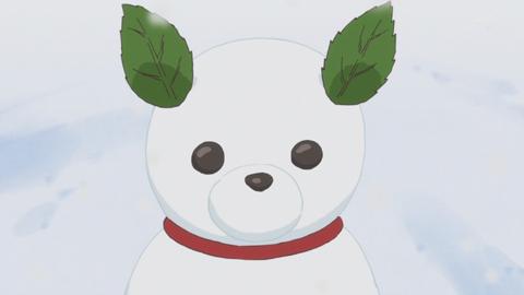 キラキラプリキュアアラモード第44話-011