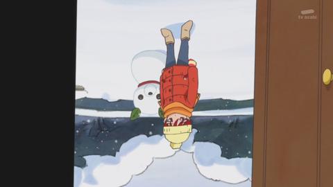 キラキラプリキュアアラモード第44話-017