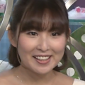hoguchichieko00