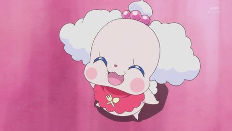 キラキラプリキュアアラモード第33話-108