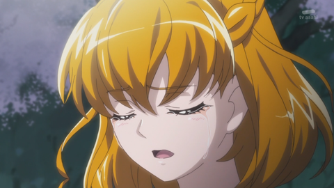 魔法つかいプリキュア第49話-0976