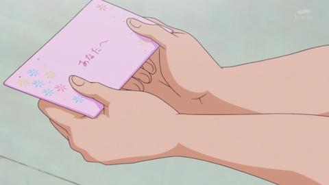 魔法つかいプリキュア第34話-418