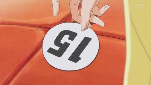 キラキラプリキュアアラモード第43話-192