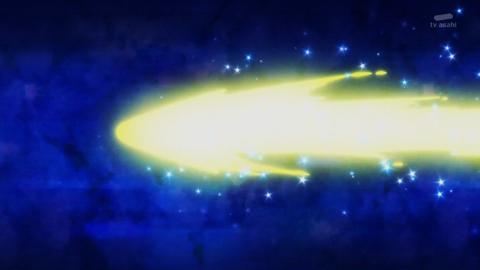 キラキラプリキュアアラモード第39話-697
