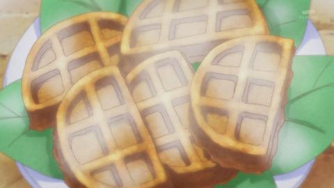 キラキラプリキュアアラモード第22話-489