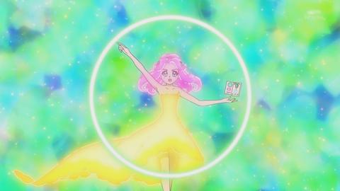 魔法つかいプリキュア第35話-340