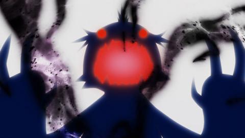 キラキラプリキュアアラモード第12話-186