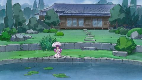 キラキラプリキュアアラモード第29話-160