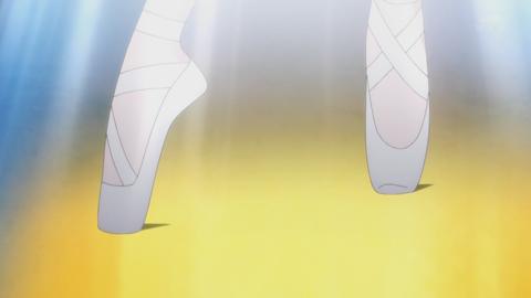 キラキラプリキュアアラモード第4話-008