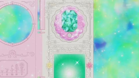魔法つかいプリキュア第32話-378