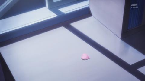 魔法つかいプリキュア第49話-0804