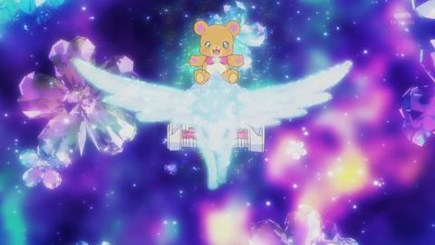 魔法つかいプリキュア第42話-662