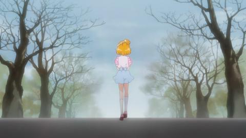 魔法つかいプリキュア第49話-0685